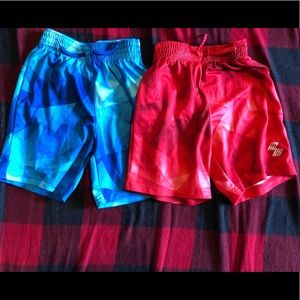 Other - Boys 3t athletic shorts